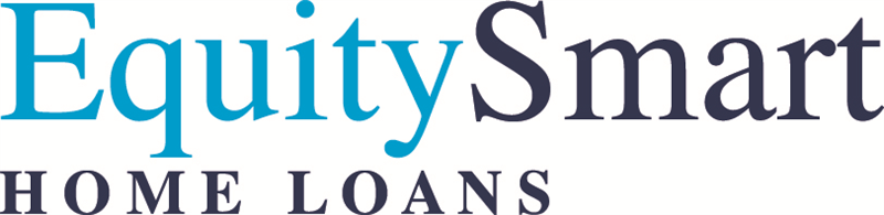 Equity Smart Home Loans