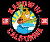 Kapowui Surf Lessons