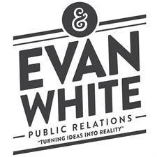 Evan White PR, Inc.