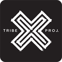 The Tribe Project, Inc.