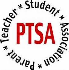 Gallery Image PTSA_Round_Logo.jpeg