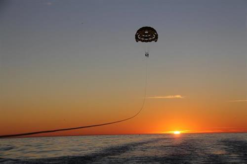 Gallery Image Parasailing_at_Sunset.jpg