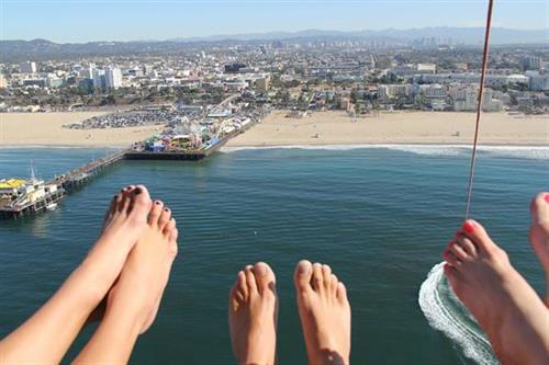Gallery Image feet_over_the_pier.jpg