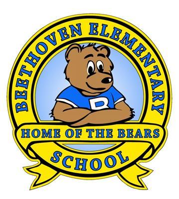 Beethoven Elementary School