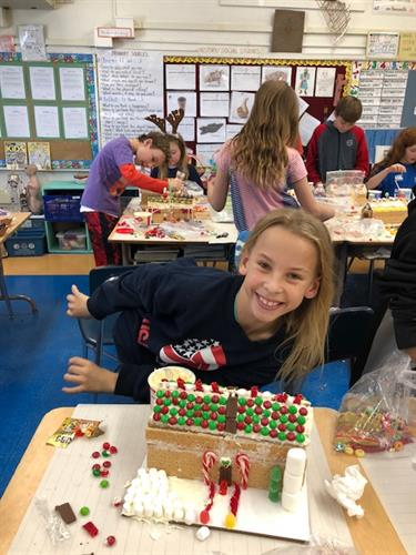 Gallery Image Zullo_Gingerbread_Houses.jpg
