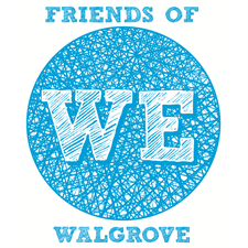 Friends of Walgrove