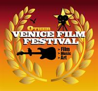 Other Venice Film Festival