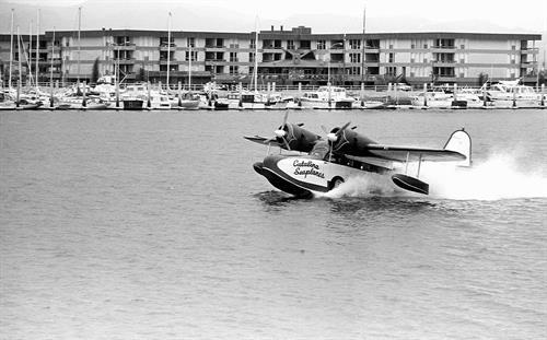 Gallery Image HM273BW_Catalina_Seaplane_1969_.jpg