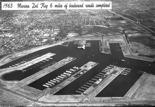 Gallery Image HM322BW_aerial_1963.jpg