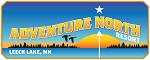 Adventure North Resort