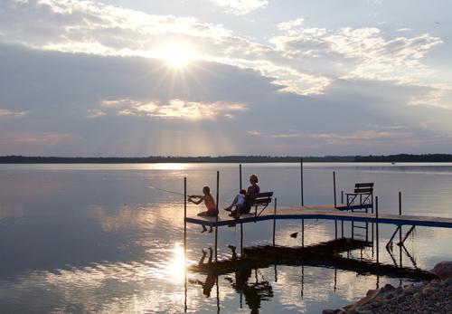 Gallery Image _MG_6106_dock_fishing_sunset.jpg
