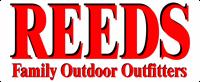 Reeds Gun Fair