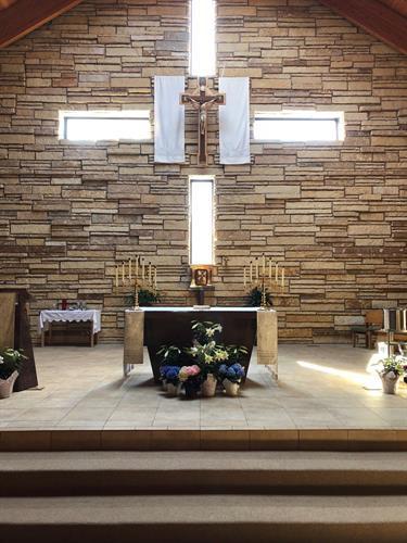 Gallery Image SA_at_Easter.jpg