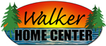 Walker Home Center & Radio Shack