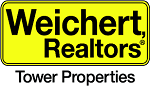 Weichert Realtors ® Tower Properties