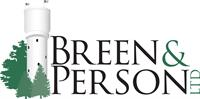 Laura J. Hansen, Attorney, Breen & Person, LTD