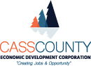 Cass County Economic Development Corporation
