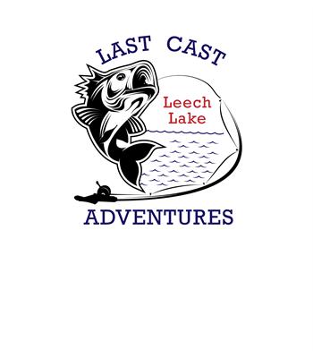 Last Cast Adventures, LLC.