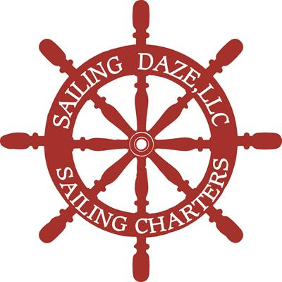 Sailing Daze