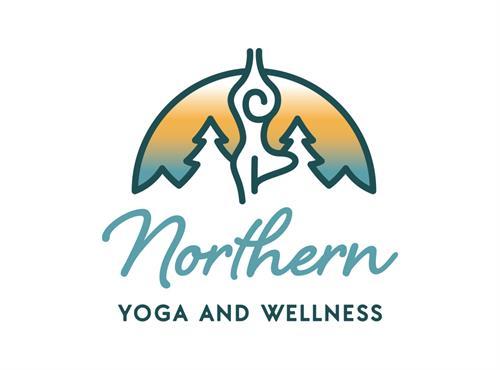 Northern Yoga and Wellness