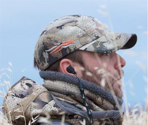FieldEarz™ Hearing Protection & Booster