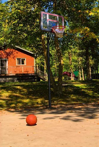 Gallery Image Grounds_1-687x1024.jpg