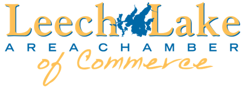 Gallery Image logo-LeechLakeArea.png