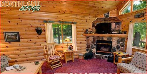 Gallery Image Bear_Tracks_Fireplace.JPG