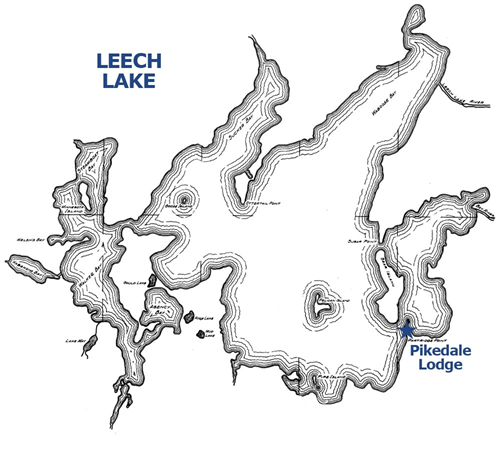Gallery Image pikedale_leech-lake-outline.png