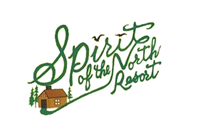 Anderson's ''Spirit Of The North'' Resort
