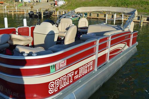 Gallery Image boat-2.JPG
