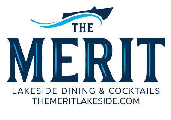 Merit Lakeside Dining & Cocktails, The