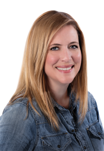 Heather Hauser: Broker Associate - Walker