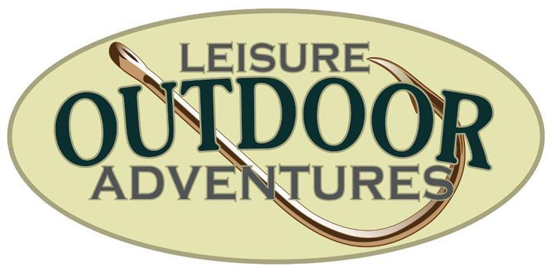 Leisure Outdoor Adventures