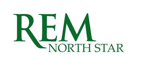 REM North Star Inc.