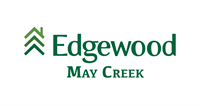 May Creek Senior Living Campus
