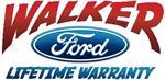 Walker Ford