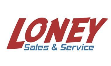 Loney Sales & Service