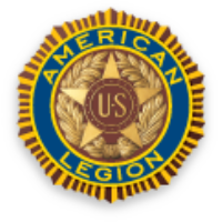 North Freedom American Legion Post 172 - Walleye Dinner