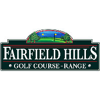 Fairfield Hills Golf Course & Range - Baraboo
