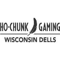 Ho-Chunk Gaming - Wisconsin Dells - Baraboo