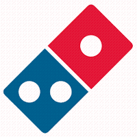 Domino's Pizza - Baraboo