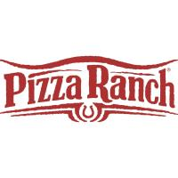 Pizza Ranch - Baraboo