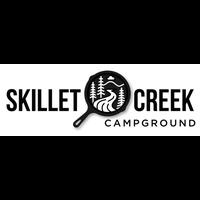 Skillet Creek Campground - Baraboo