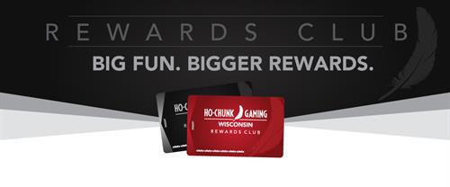 Gallery Image Rewards-Banner.jpg