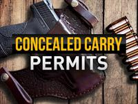 WI Concealed Carry Class