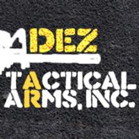 DEZ Tactical Arms, Inc.