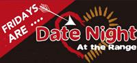 Date Night at DEZ Indoor Shooting Range