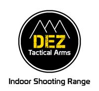 NRA Basics of Pistol Shooting Class