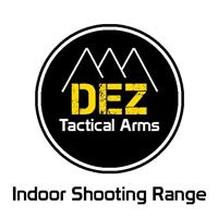 DEZ Tactical Arms, Inc. - Baraboo